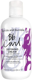 Bumble & Bumble Curl Defining Cream 250ml