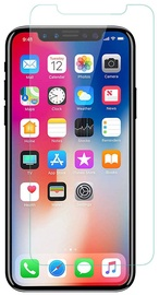 KMP Tempered Glass Screen Protector For Apple iPhone XS Max
