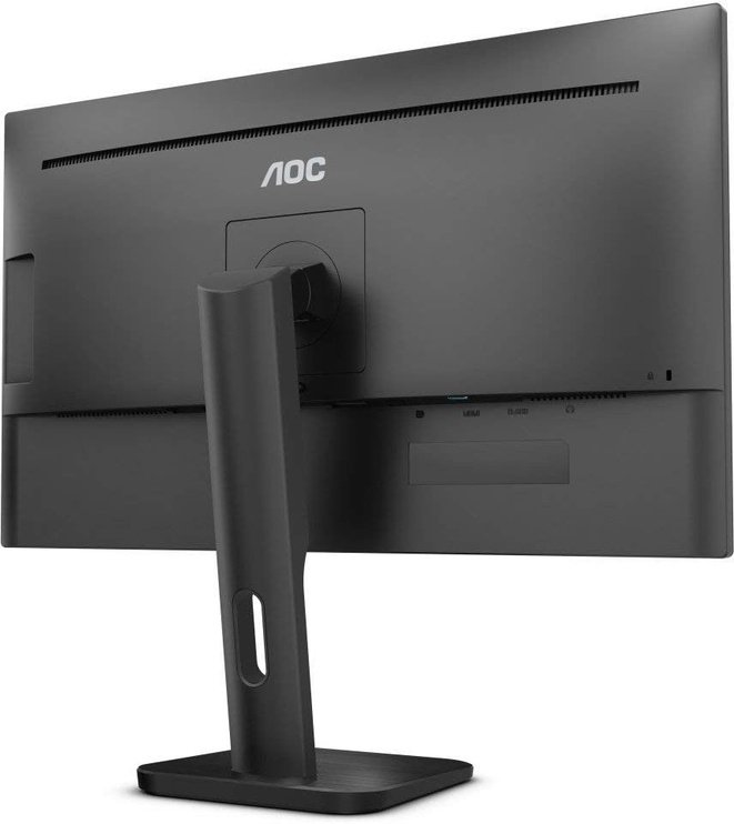 Monitorius AOC Q27P1