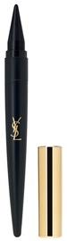 Yves Saint Laurent Couture Kajal Eye Pencil 1.5g 01