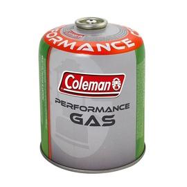Gaasiballoon ventiiliga Coleman 300, 345 g