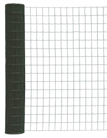 Garden Center Welded Mesh 2.5x100x50x2500mm 25m