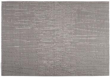Home4you Textiline 30x45cm Silver