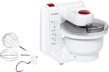 Virtuvinis kombainas Bosch MUMP1000
