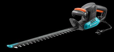 Elektrinis genėtuvas Gardena Easycut 450/50, 450 W