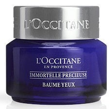 L´Occitane Immortelle Eye Balm 15ml
