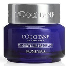 Крем для глаз L´Occitane Immortelle Eye Balm, 15 мл