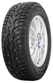 Žieminė automobilio padanga Toyo Tires G3 Ice Studded, 195/55 R15 85 T