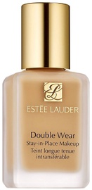 Estee Lauder Double Wear Stay-in-Place Makeup SPF10 30ml 12