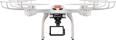 Acme X8500 Payload Drone