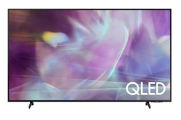 Televizorius Samsung QE50Q60AAUXXH QLED