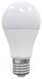 Omega E27 LED Bulb 10W Warm White