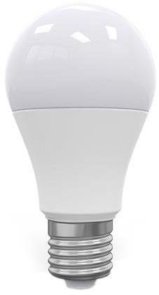 Omega E27 LED Bulb 10W Warm White