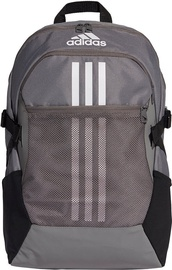 Adidas Tiro Backpack GH7262 Grey