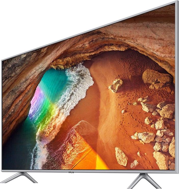 Televiisor Samsung QE55Q65R
