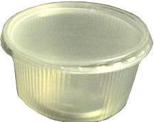 Arkolat Lid For Spice Rack 100PCS