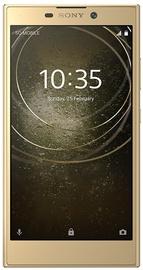 Sony H3311 Xperia L2 Gold