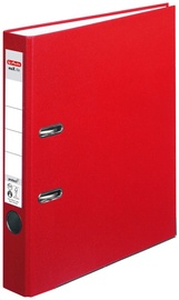 Herlitz maX File Protect 05450309 Red