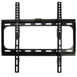 Cabletech UCH0151 TV Mount 26-55'' Black