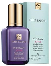 Сыворотка для лица Estee Lauder Perfectionist CP+R Wrinkle Firming Serum, 30 мл