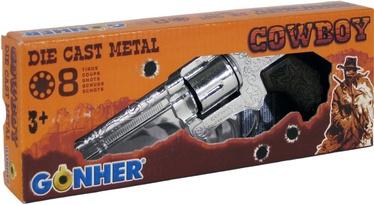 Gonher Cowboy 80/0
