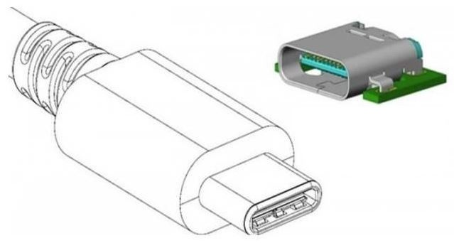 Techly Adapter USB to DVI-D White