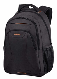 American Tourister At Work 17.3 Black