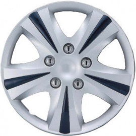 Bottari Tarifa Wheel Cover 16''