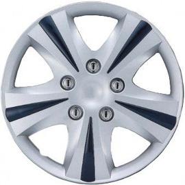Bottari Tarifa Wheel Cover 16''
