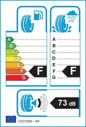 Bridgestone Blizzak DM-V2 265 55 R19 109T
