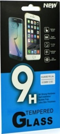 Blun Extreeme Shock Screen Protector Front And Back For Apple iPhone 4/4s