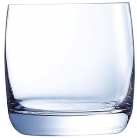 Chef and Sommelier Vigne Whiskey Glass Set 31CL 6pcs