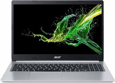 Acer Aspire 5 A515-55 Silver NX.HSPEL.002