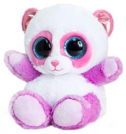 Keel Toys Animotsu Pink Panda 15 cm