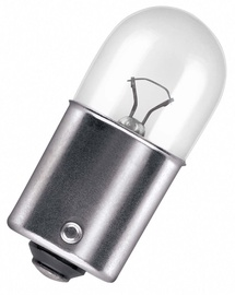 Osram Lamps With Metal Bases for Cars 5007