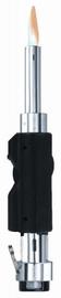 Zippo Outdoor Utility Lighter 121392