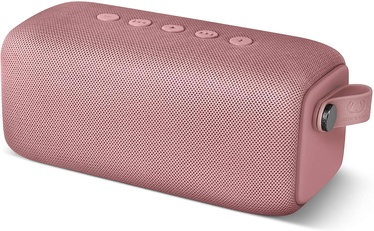 Fresh 'n Rebel Rockbox Bold M Speaker Dusty Pink
