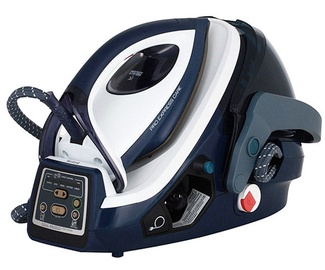 Triikimissüsteem Tefal GV9080E0