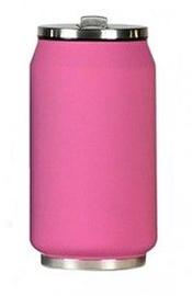 Yoko Design Isotherm Tin Can Soft Pink S
