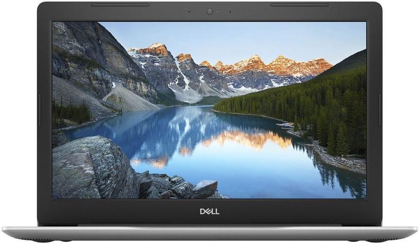 DELL Inspiron 5570 Full HD SSD Kaby Lake i5