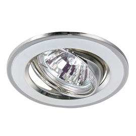 Įmontuojamas šviestuvas Vagner SDH 704 AE, 50W, GU5.3