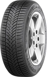 Semperit Speed Grip 3 255 35 R19 96V XL