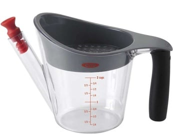 Oxo Good Grips 2 Cup Fat Separator
