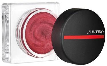 Shiseido Minimalist WhippedPowder Blush 5g 06