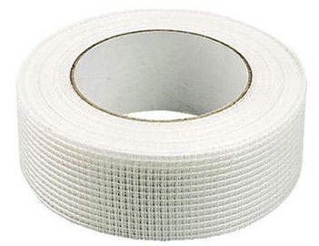 SMART Anti Scratch Tape 50mm 45m