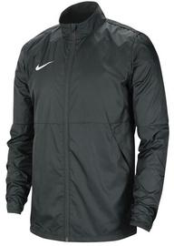 Nike JR Park 20 Repel Training Jacket BV6904 060 Gray XS