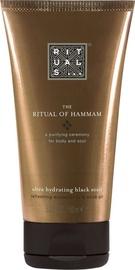 Rituals The Ritual Of Hammam Black Soap 150ml