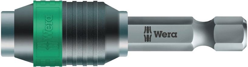 Uzgaļu turētājs Rapidaptor 889 1/4 x 50mm