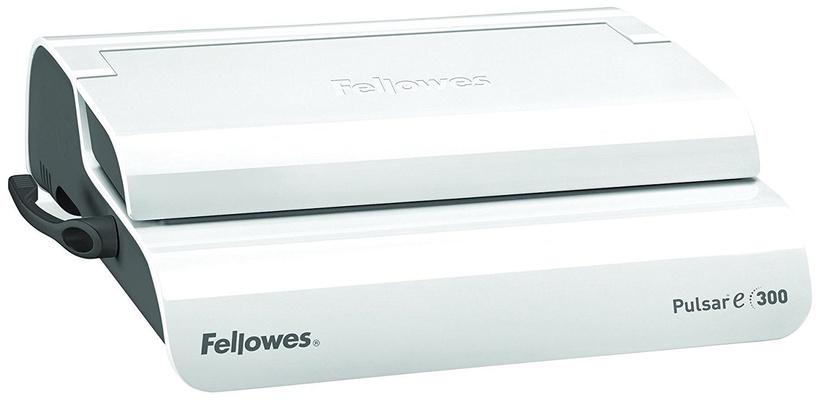 Fellowes Pulsar-E 300 Binder 5620701