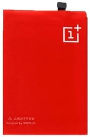 OnePlus Original Battery For OnePlus One 1+ Li-Pol 3100mAh